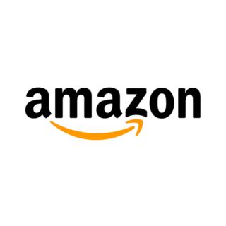 Bei jedem Amazon-Einkauf Gutes tun