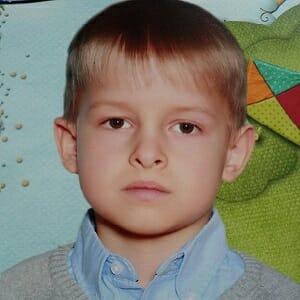 Пименов Павел