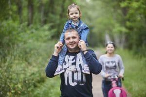 Gemeinnützige Organisation für Kinder Rostock UNIHELP